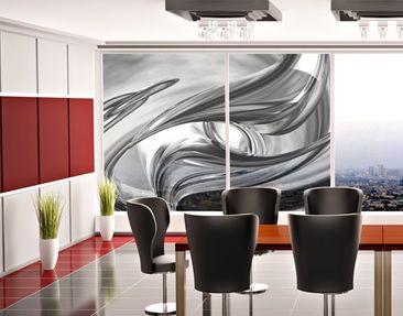 Immagine del prodotto XXL Pellicola per vetri - Illusionary II