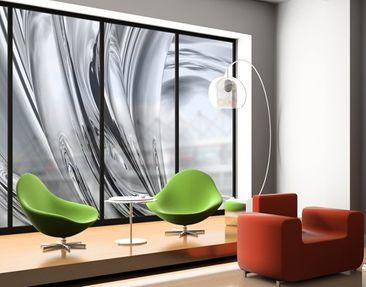 Product picture XXL Window Mural Lights II