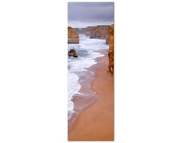 Product picture Canvas Art No.214 The 12 Apostles...