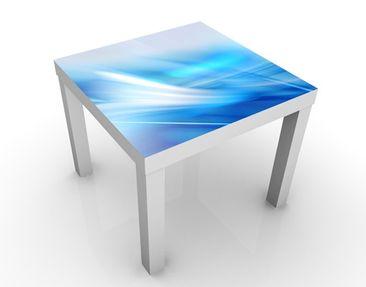 Immagine del prodotto Tavolino design Aquatic 55x55x45cm