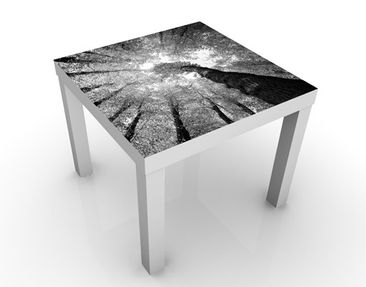 Produktfoto Design Table Trees Of Life II 55x55x45cm