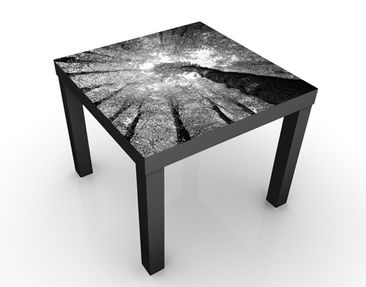 Product picture Design Table Trees Of Life II 55x55x45cm