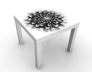 Product picture Design Table Aster II 55x55x45cm
