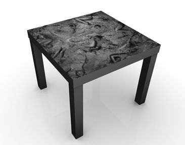 Product picture Design Table Stirring Bath 55x55x45cm