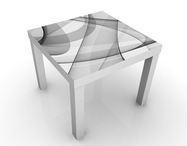 Product picture Design Table Changes 55x55x45cm