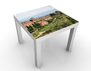 Product picture Design Table Charming Tuscany 55x55x45cm