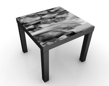 Product picture Design Table River In Canada II...