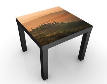 Product picture Design Table Dreams of Tuscany...