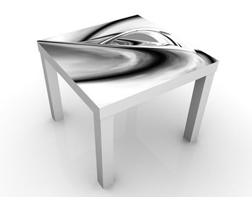 Product picture Design Table Drifting 55x55x45cm