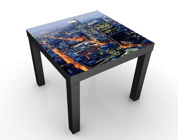 Product picture Design Table Frankfurt 55x55x45cm