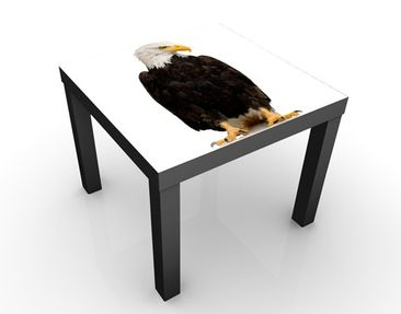 Product picture Design Table Eye Of The Eagle 55x55x45cm