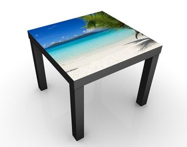 Product picture Design Table Perfect Maledives...