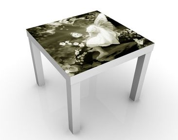 Produktfoto Design Table Fairy Child On The Myth...
