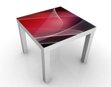 Product picture Design Table Funky Free Style 55x55x45cm