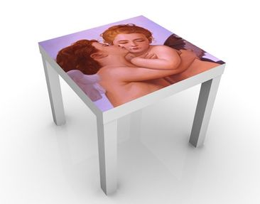 Product picture Design Table Innocence 55x55x45cm