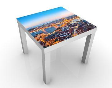 Produktfoto Design Tisch - Istanbul - Tische Bunt