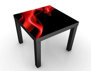 Product picture Design Table Magical Flame 55x55x45cm