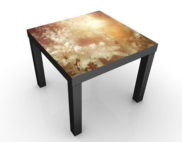 Product picture Design Table Lilith 55x55x45cm