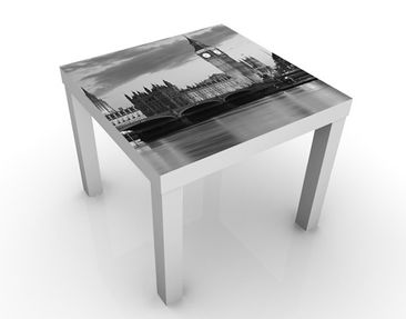 Product picture Design Table London At Night II...