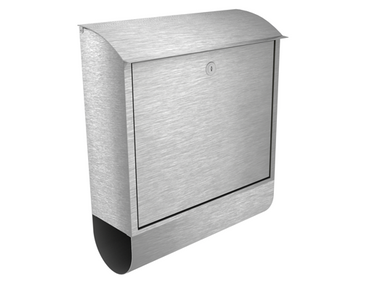Product picture Design Letter Box no.EK435 Your Own...