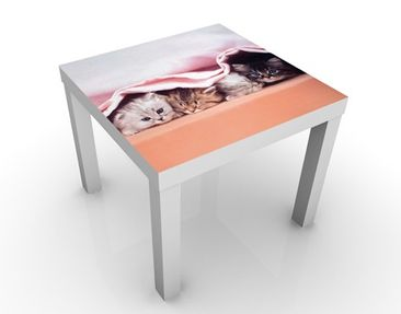 Produktfoto Design Table Sugar-Sweet 55x55x45cm