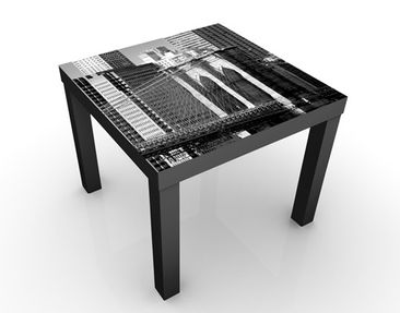 Product picture Design Table New York's Emblem II...