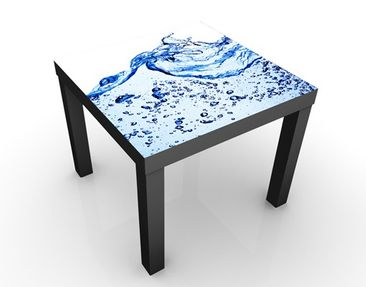 Product picture Design Table Sensational Fresh...