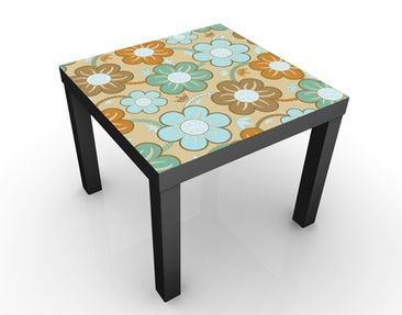 Product picture Design Table Quietly 55x55x45cm