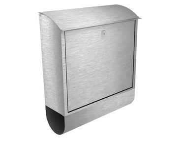 Product picture Design Letter Box Kölner Dom 39x46x13cm