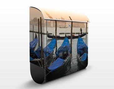 Immagine del prodotto Cassetta postale Venice Dreams 39x46x13cm