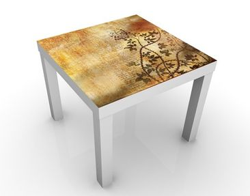 Produktfoto Beistelltisch - Secret Feelings - Tisch Braun