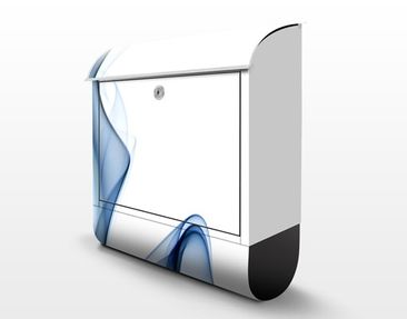 Product picture Design Letter Box Sound of Nature...