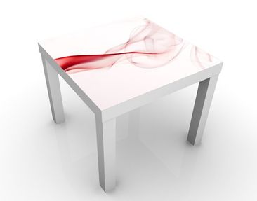 Product picture Design Table Soul of Tokyo 55x55x45cm