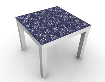 Produktfoto Design Table Bandhana Ornament...
