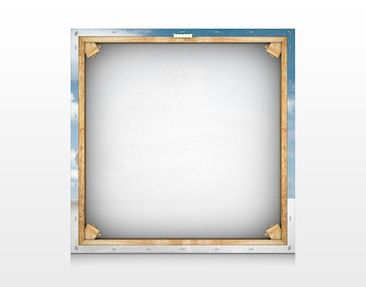 Product picture Canvas Art no.36 In Balance 70x70cm