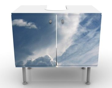 Product picture Design Vanity The Gate to Heaven...