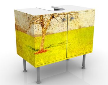 Product picture Design Vanity Daybreak 60x55x35cm