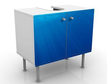 Product picture Design Vanity Arctic Sun 60x55x35cm