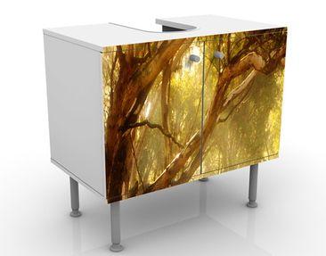 Product picture Design Vanity Dreamland 60x55x35cm