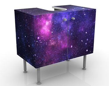 Product picture Design Vanity Galaxie 60x55x35cm