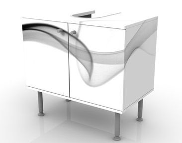 Product picture Design Vanity Floater 60x55x35cm