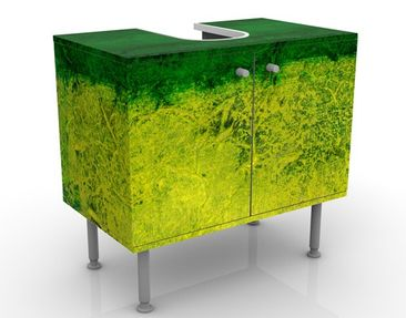 Immagine del prodotto Mobile per lavabo design Elements of Nature 60x55x35cm