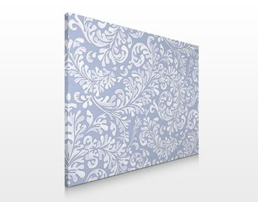 Product picture Canvas Art no.190 The 7 Virtues -...