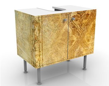 Product picture Design Vanity The 7 Virtues - Faith...