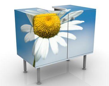 Immagine del prodotto Mobile per lavabo design Ladysun 60x55x35cm