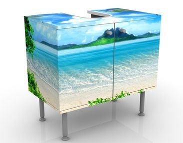 Product picture Design Vanity Dream Of Holidays...