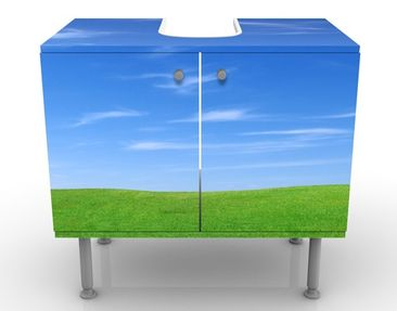 Product picture Design Vanity Relaxation 60x55x35cm