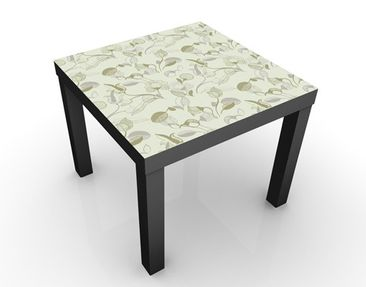 Product picture Design Table Fairy Tale Meadow...