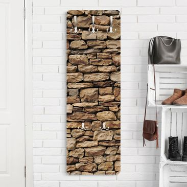 Product picture Coat Rack - American Stonewall...