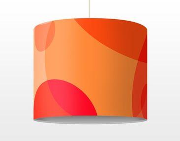 Produktfoto Pendelleuchte Havanna Lounge - Lampe - Lampenschirm